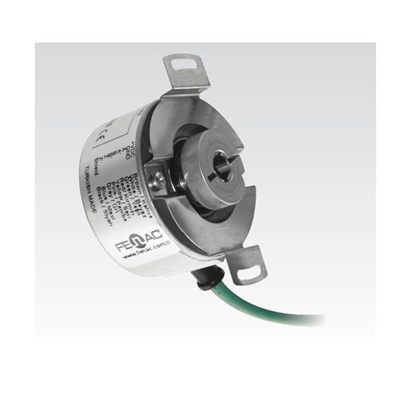 fenac-fnc-50h-encoder