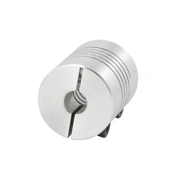 fenac-metal-kaplinler (1)