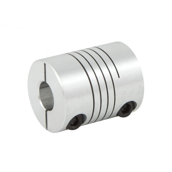 fenac-metal-kaplinler (2)