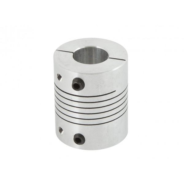 fenac-metal-kaplinler (3)