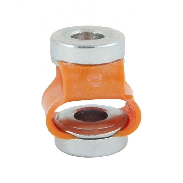 fenac-paguflex-kaplinler (1)