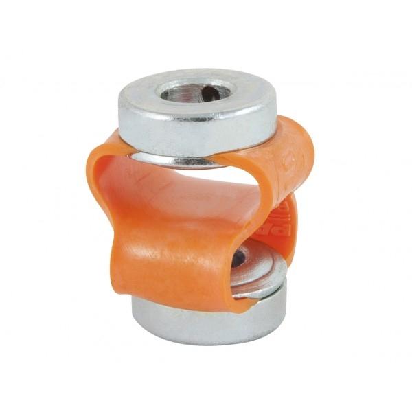 fenac-paguflex-kaplinler (2)