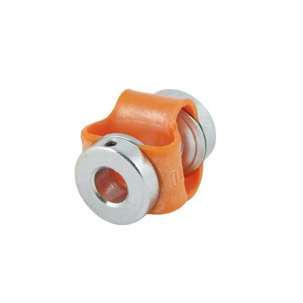 fenac-paguflex-kaplinler (3)