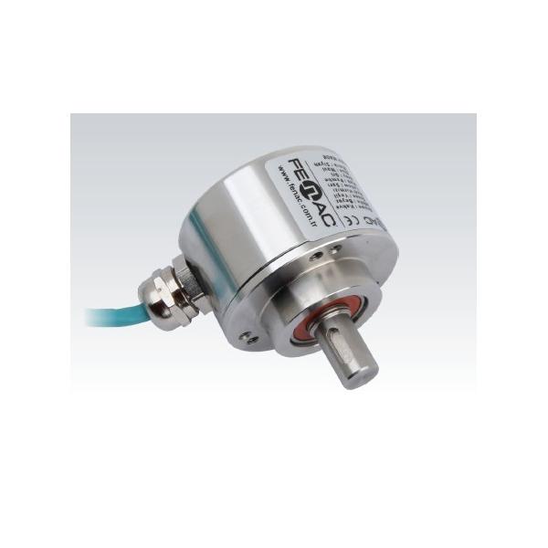 fnc-58bp-stainless-steel-enkoder