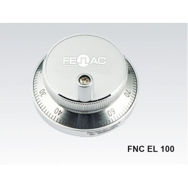 fnc-el-100-el-tipi-enkoder
