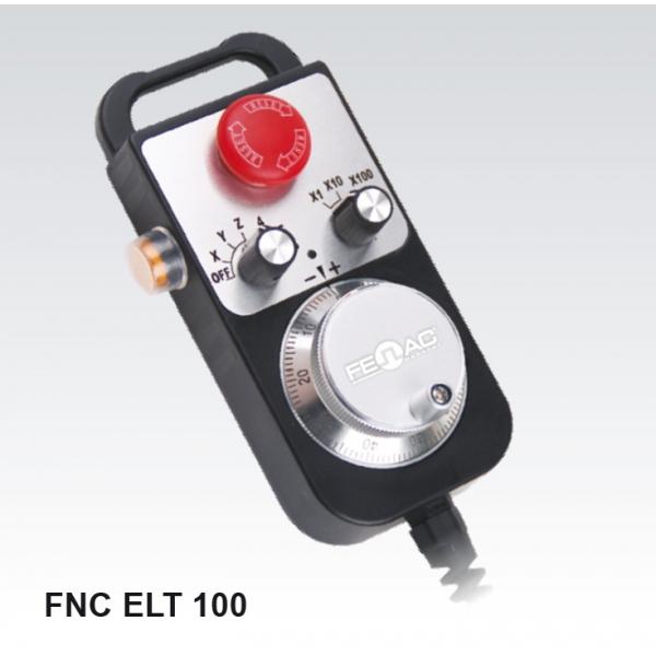 fnc-elt-100-el-tipi-enkoder