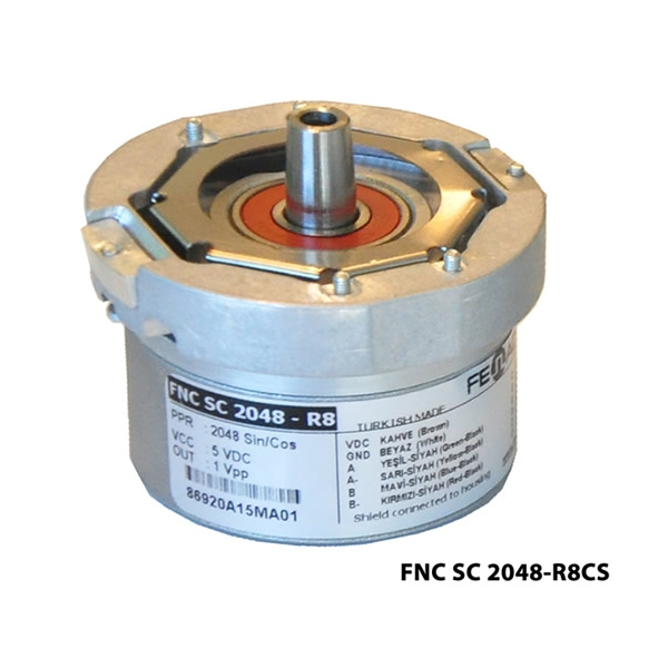 fnc-sc2048-serisisincos-motorfeedback-enkoder