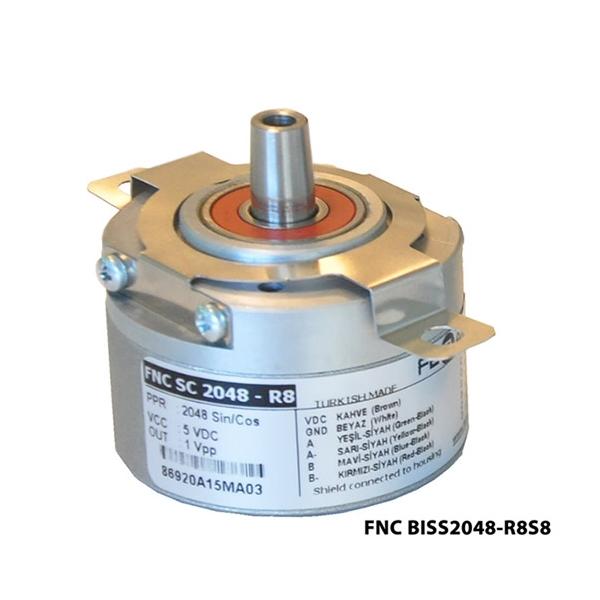 fnc-ssi2048-serisi-ssibisssinccos-motorfeedback-enkoder