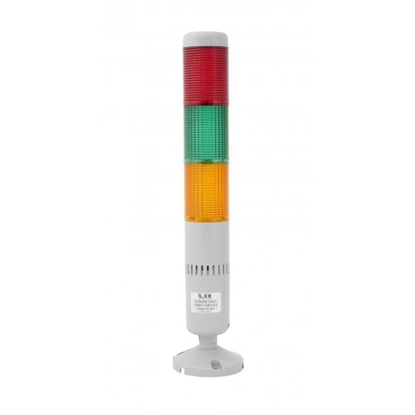 ilx-o52-t5-3-katli-iikli-kolonlar-ikaz-lambasi-tepe-lambasi