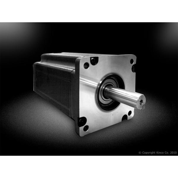 kinco-110-stepper-motor