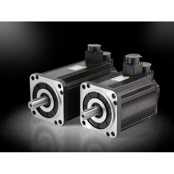 kinco-126-servo-motor