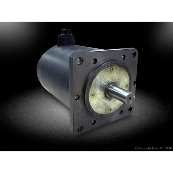 kinco-130-stepper-motor