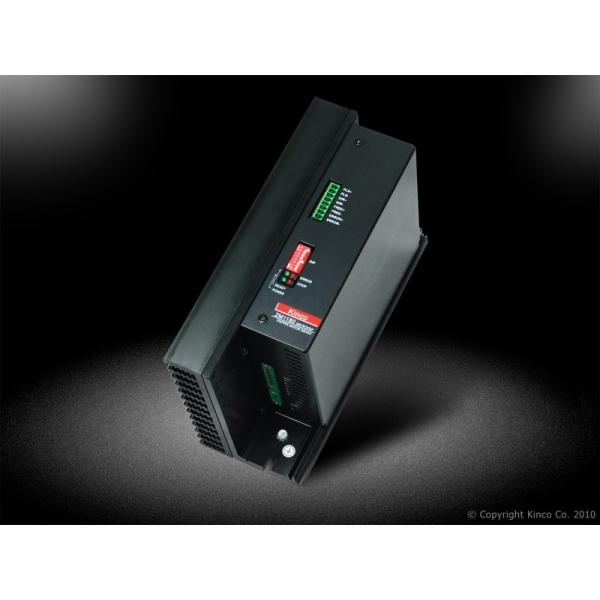 kinco-2m1180n-step-motor