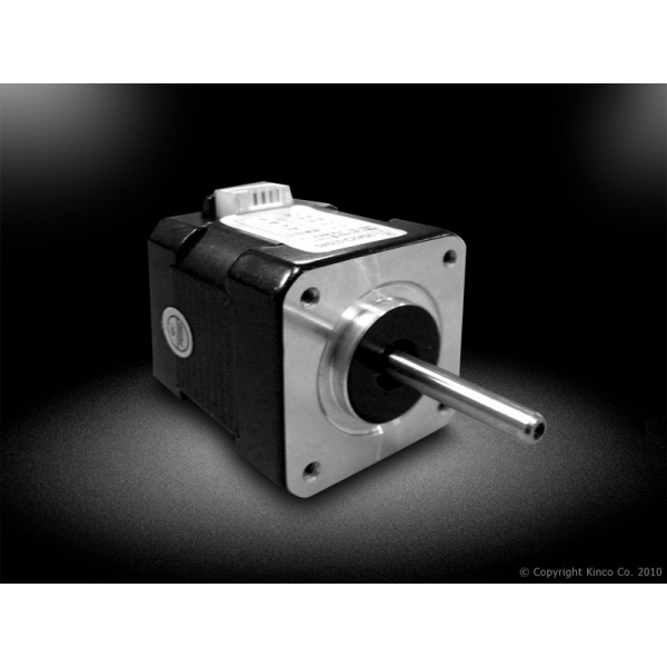 kinco-42-stepper-motor