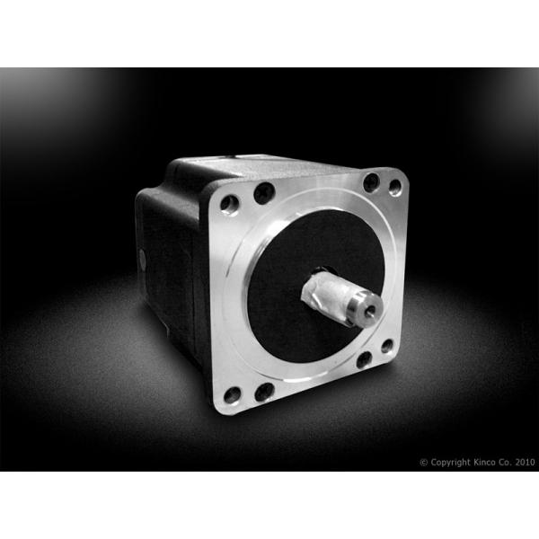 kinco-85-stepper-motor