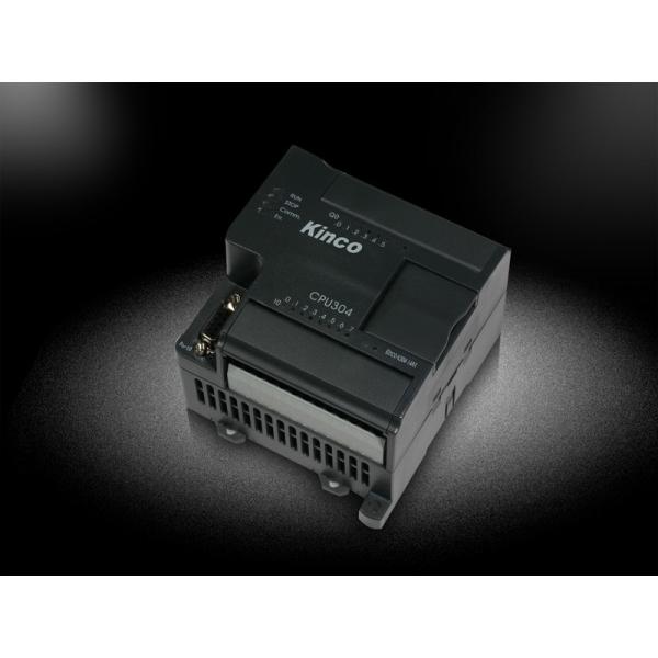 kinco-cpu304-plc