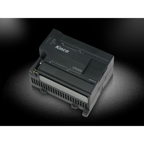 kinco-cpu306-plc