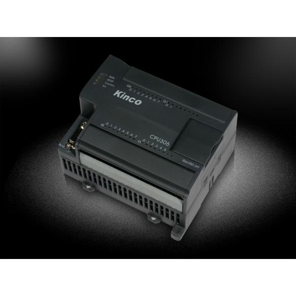 kinco-cpu306ex-plc