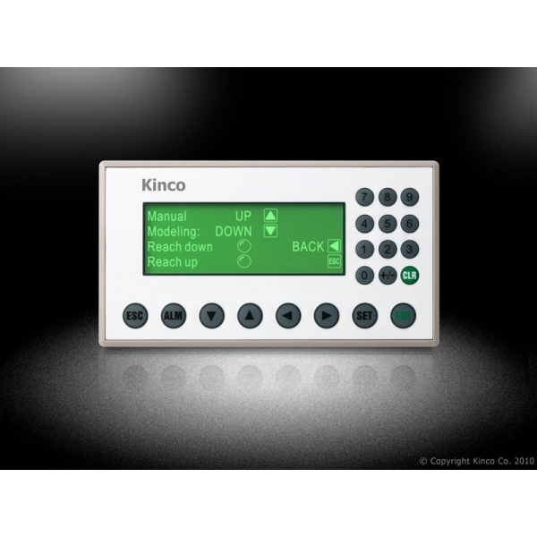 kinco-md224l-hmi-ekrani