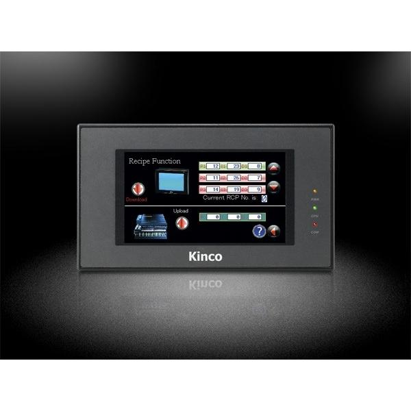 kinco-mt4210t-hmi