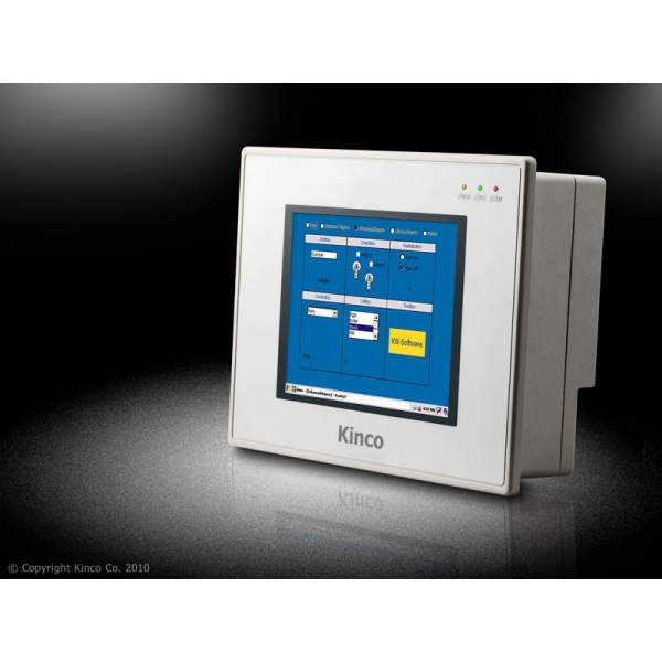 kinco-mt5320c-can-hmi