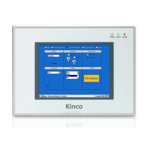 kinco-mt5323t-can-hmi