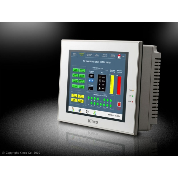 kinco-mt5423t-hmi