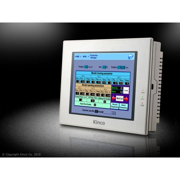 kinco-mt5520t-hmi