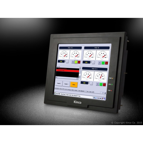 kinco-mt5620t-dp-hmi