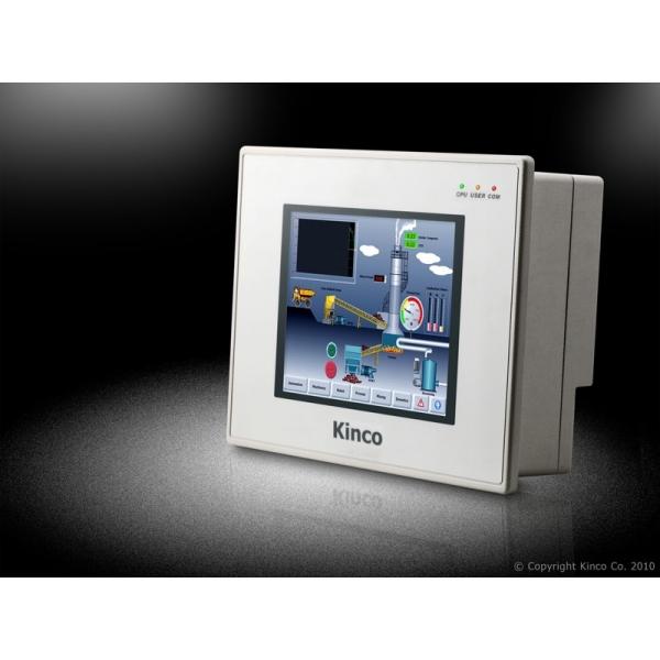 kinco-mt6300t-hmi