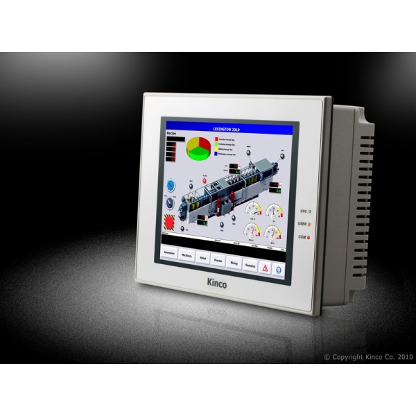 kinco-mt6400t-hmi