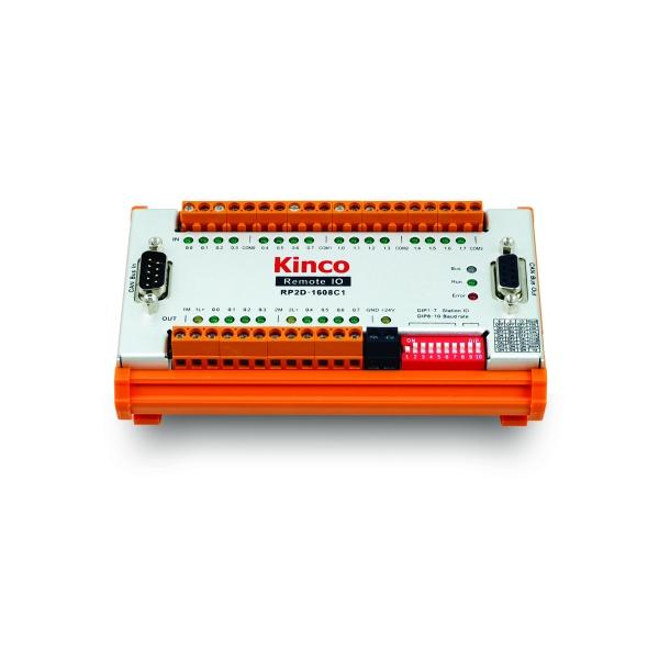 kinco-rp2d-io-module-fieldbus