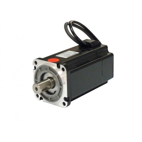 kinco-sme80-servo-motor