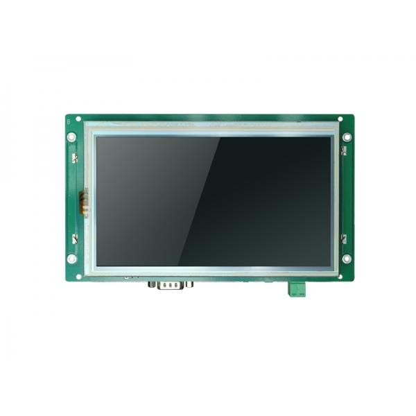mt4000r-series (1)
