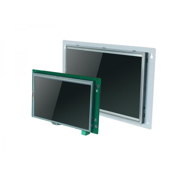 mt4000r-series (3)