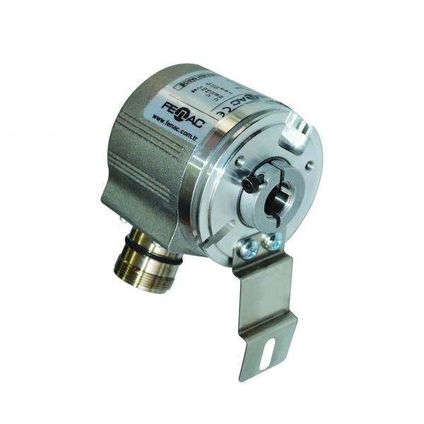 o58-fnc-as-58e-serisi-standart-mutlak-encoder