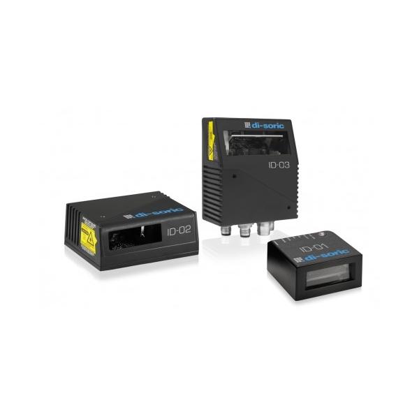 di-soric-laser-scanner