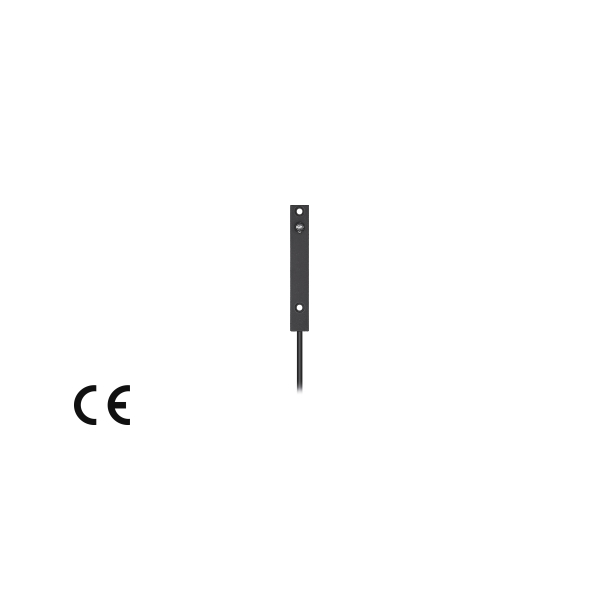 di-soric-oepq-12-m-50000-g2l-5m-sensor