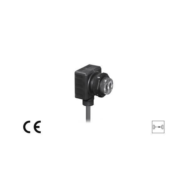 di-soric-oes-6-18-kr-8000-n3lk-sensor