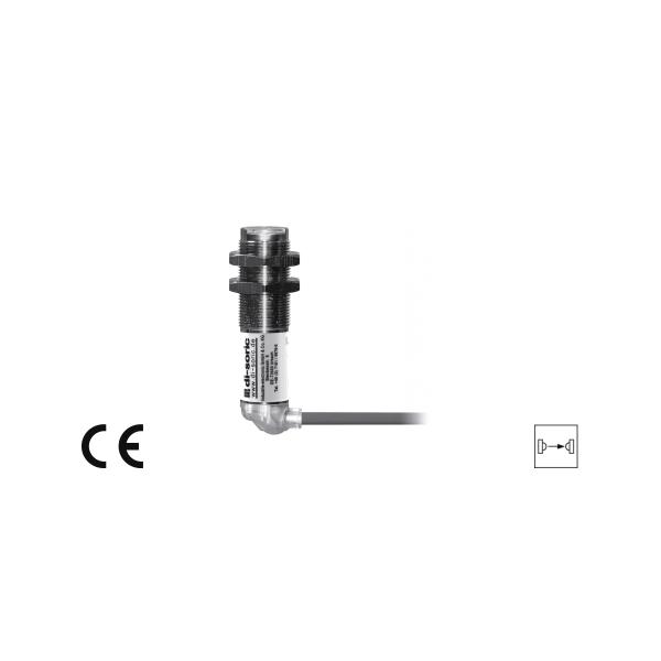 di-soric-oes-6-18-m-8000-n3lk-90-sensor