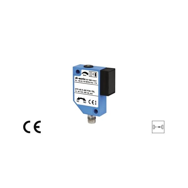 di-soric-oev-40-k-2000-p3k-tsl-sensor