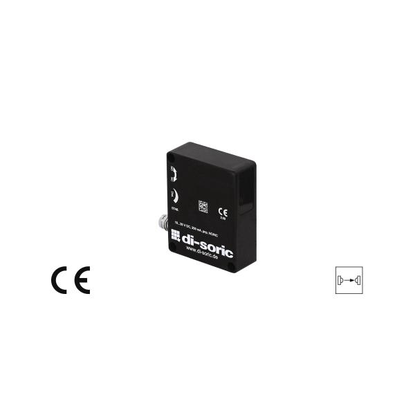 di-soric-oev-51-m-10000-n3k-tssl-sensor
