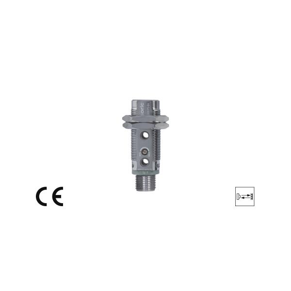 di-soric-or-6-18-1-fm-1600-n3-b4-sensor