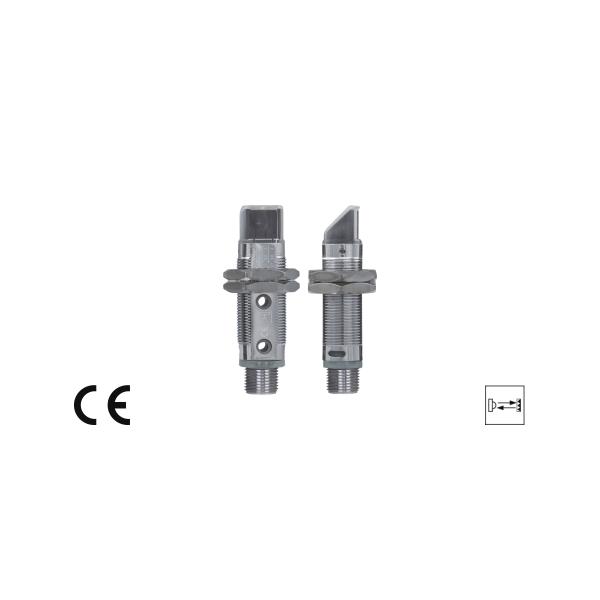 di-soric-or-6-18-1-fmr-1200-n3-b4-sensor