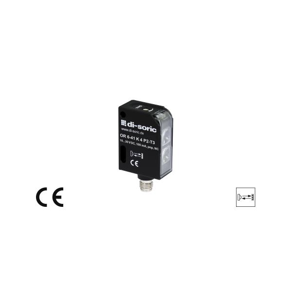 di-soric-or-6-41-k-4-n2-t3-sensor