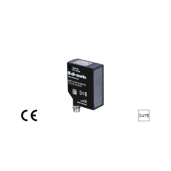 di-soric-ort-41-m-10-g3-t3-sensor