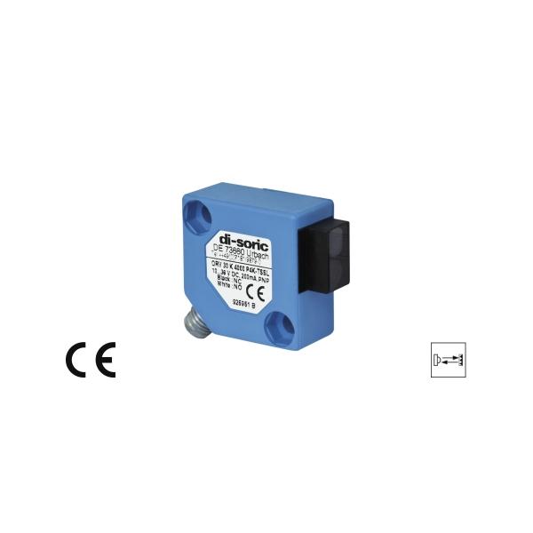 di-soric-orv-30-k-4000-p4k-tssl-sensor