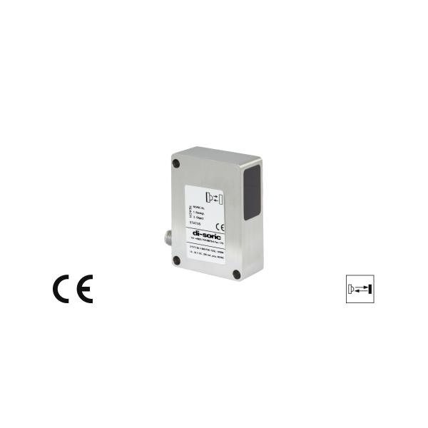 di-soric-otvti-50-v-600-p3k-tssl-ip69k-sensor