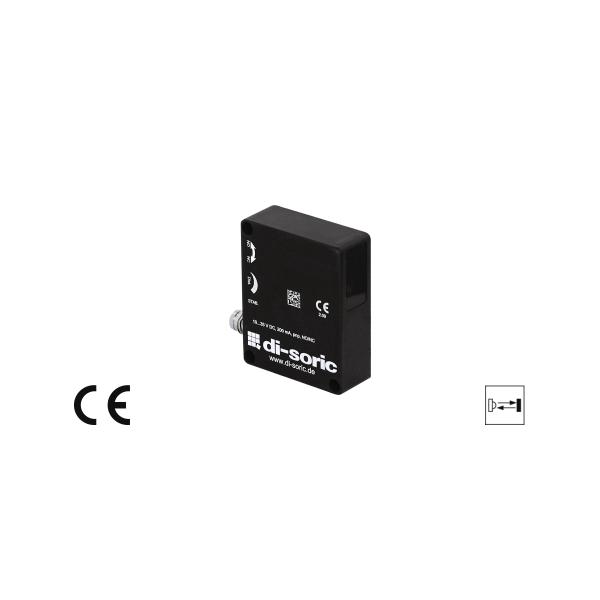 di-soric-otvti-51-m-150-n3k-tssl-sensor