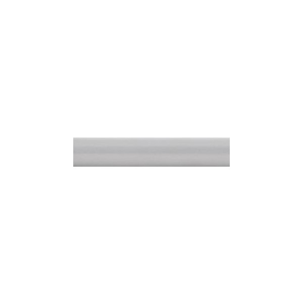 ilx-10-cm-uzatma-profili-distan-disli